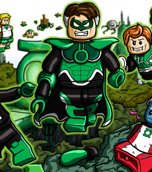 green_lanterns_final_linking_134.png