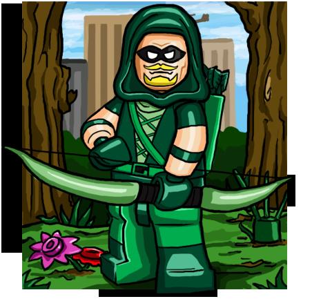 lego_green_arrow6_163.png