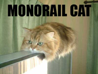 http://www.sleipnirstuff.com/forum/files/monorail_cat2_357.jpg
