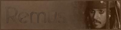 http://www.sleipnirstuff.com/forum/files/remus_sig1_176.png
