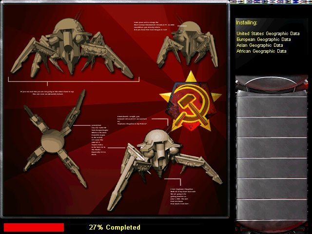 Vladimir Putin Killer Octopus Organism 46 B Russian Army Secret Weapon Russia further Q2237358 The Cnn Fallout 4 Memes Just Keep On  ing Is This The End For Cnn moreover Q2237358 The Cnn Fallout 4 Memes Just Keep On  ing Is This The End For Cnn besides  on vladimir putin killer octopus organism 46 b russian army