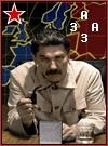 http://www.sleipnirstuff.com/forum/images/triad/ra1/stalinb.jpg