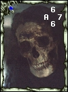 http://www.sleipnirstuff.com/forum/images/triad/undead/deatha.jpg
